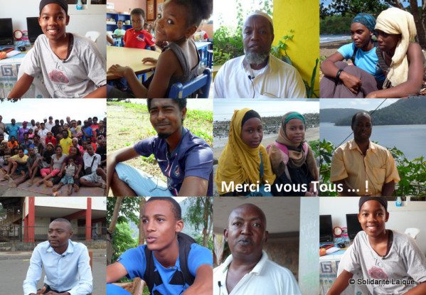 portraits-Mayotte.jpg